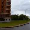 Продается квартира 3-ком 126.6 м² Береговая ул, 4