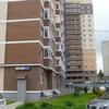 Продается квартира 2-ком 60.2 м² Кольцевая ул, 14