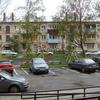 Продается квартира 2-ком 72.7 м² Кольцевая ул, 14
