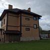 Продается дом  347 м²