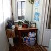 Продается Квартира 3-ком Ханты-Мансийский Автономный округ - Югра,  г Нижневартовск, ул Интернациональная,  д 37А