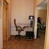 Продается Квартира 2-ком Ханты-Мансийский Автономный округ - Югра,  г Нижневартовск, ул Мусы Джалиля, д 15