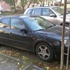 Ford Mondeo 1.8 MT (125 л.с.) 2002 г.