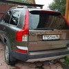 Volvo XC90 2.5 AT (210 л.с.) 4WD 2010 г.