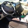 Toyota Land Cruiser Prado 2.7 AT (163 л.с.) 4WD 2005 г.
