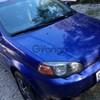 Honda HR-V 1.6 CVT (105 л.с.) 4WD 1999 г.