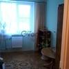 Сдается в аренду квартира 3-ком 60 м² Есенина, 40 к1, метро Пр. Просвещения