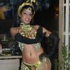 Продам бразильские костюмы в отличном состояние