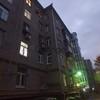Продается квартира 3-ком 52 м² Эльдорадовский ПЕР. 5, метро Аэропорт