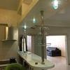 Продается квартира 3-ком 85 м² Есауленко ул.