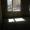 Продается квартира 3-ком 92 м² Ландышева ул.