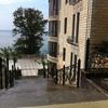 Продается квартира 1-ком 43 м² Курортный проспект