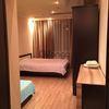 Продается квартира 2-ком 42 м² Чайковского ул.