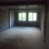 Продается квартира 1-ком 31 м² Теневой пер.