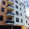 Продается квартира 1-ком 39.7 м² Макаренко