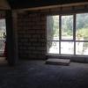 Продается квартира 4-ком 140 м² 20-й Горно-стрелковой дивизии