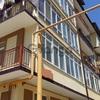 Продается квартира 3-ком 73 м² прямая