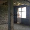 Продается квартира 2-ком 47 м² прямая