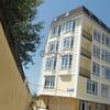 Продается квартира 3-ком 65 м² Механизаторов