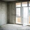 Продается квартира 3-ком 66 м² 20-й Горно-Стрелковой Дивизии