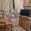 Продается квартира 2-ком 60 м² Тепличная ул.