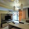 Продается квартира 2-ком 60 м² Пирогова