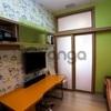 Продается квартира 3-ком 90 м² Крымская