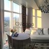 Продается квартира 2-ком 42 м² Альпийская