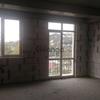 Продается квартира 2-ком 46 м² 20 Горно-Стрелковая дивизии
