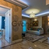 Продается квартира 5-ком 110 м² Первомайская