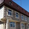 Продается квартира 4-ком 140 м² Транспортная
