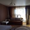 Продается квартира 1-ком 41.5 м² Рахманинова