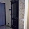 Продается квартира 1-ком 36 м² Чехова