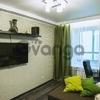 Продается квартира 1-ком 31.6 м² Фадеева