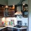 Продается квартира 2-ком 55 м² Паралельная ул.