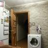Продается квартира 2-ком 62 м² Воровского ул.