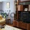Продается квартира 3-ком 104 м² Эстонская ул.