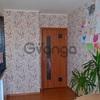Продается квартира 1-ком 30 м² Искры ул.