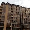 Продается квартира 1-ком 25 м² Донская (Новая Заря)