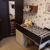 Продается квартира 2-ком 45 м² Макаренко ул.