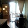 Продается квартира 1-ком 28 м² Калиновая ул.