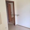 Продается квартира 1-ком 26 м² Курортный проспект
