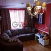 Продается квартира 2-ком 53 м² Пасечная ул.