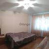 Продается квартира 3-ком 70 м² Туапсинская