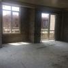 Продается квартира 2-ком 54 м² Транспортная 78