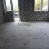 Продается квартира 1-ком 35 м² Армянская