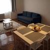 Продается квартира 2-ком 40 м² пасечная 45