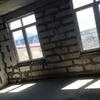 Продается квартира 1-ком 24 м² Шоссейная улица
