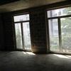 Продается квартира 2-ком 75.7 м² Полтавская