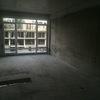 Продается квартира 1-ком 29 м² Волжская 38